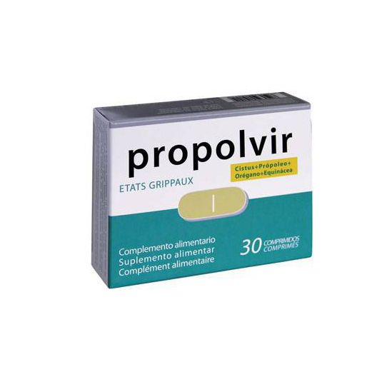 PROPOLVIR