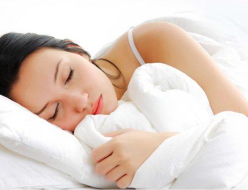 Plantas medicinales para tratar el síndrome de fatiga crónica o cansancio intenso.